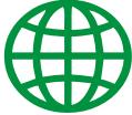 Observator Internaţional