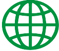 Observator Internațional